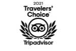 Travellers choice 2015 Tripadvisorr